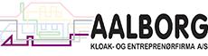 Aalborg Kloak og Entreprenørfirma