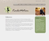 hp_karlamotion